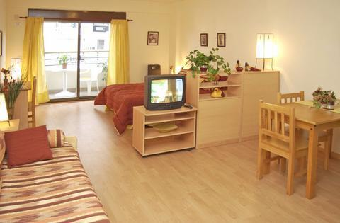 The advantages of daily rent apartments in St. Petersburg