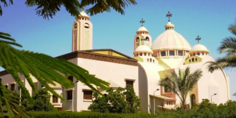 History of the Coptic Church_2