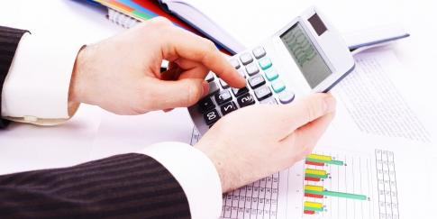 Consumer Loan Payments