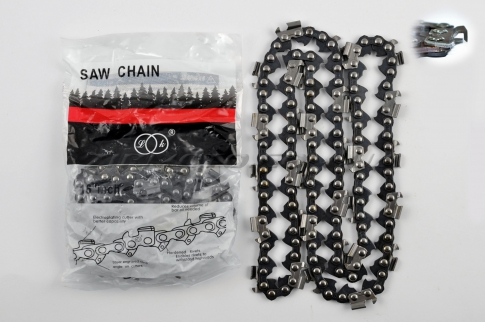Chainsaw Chains