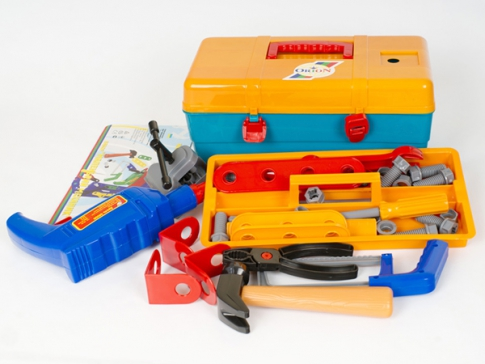 Children's toolkit