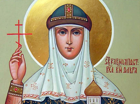 Life of holy women in Orthodoxy_2