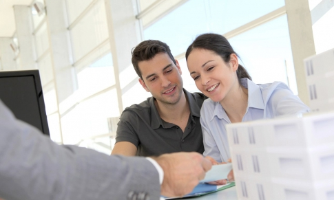 How to take a consumer loan