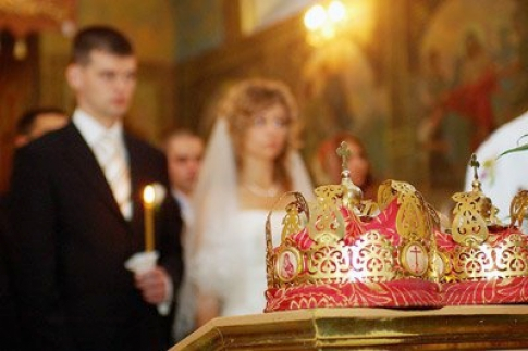 How to create an Orthodox family