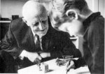 Quotes by Donald Winnicott