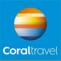 Coral Travel franchise: the triumph of mutually beneficial cooperation