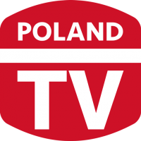 Polish TV: check before you draw a cheque