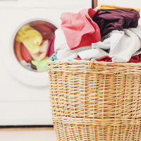 How to properly wash - common mistakes in washing