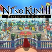 Дополнения для Ni no Kuni 2: Revenant Kingdom