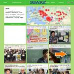 SPARE - School Project on Resource Utilization and Energy