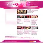 """K2"" - family internet broadcast"